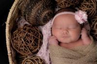 NVH newborn