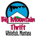 Big Mountain Thrift