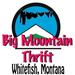 Big Mountain Thrift