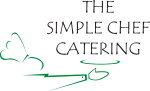 Simple Chef Catering, The