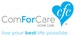 ComForcare Home Care Services