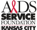 AIDS Service Foundation of Greater Kansas City