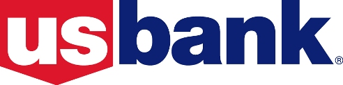 Gallery Image US-Bank-Logo.jpg