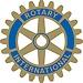 Astoria Rotary Club