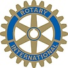 Astoria Rotary Club
