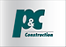 P & C Construction Company