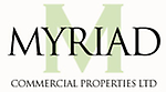 Myriad Commercial Properties - Peter Tadei