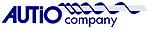 Autio Company