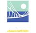 Sunspire Health - Astoria Pointe