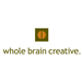 Whole Brain Creative