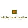 Whole Brain Creative
