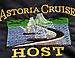 Clatsop Cruise Hosts