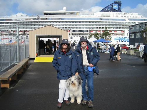 Gallery Image clatsop%20cruise%20hosts%206.jpg