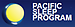 Pacific Sleep Program