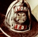 Astoria Firefighters Union Local 696