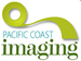 Pacific Coast Imaging