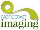 Pacific Coast Imaging