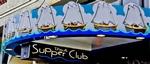 T. Paul's Supper Club