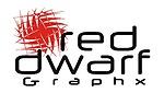 Red Dwarf Graphx