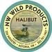 Northwest Wild Products