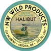Northwest Wild Products