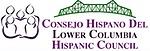 Lower Columbia Hispanic Council