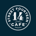 Street 14 Cafe