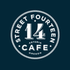 Street 14 Cafe (c)