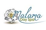 Malama Day Spa