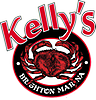 Kelly's Brighton Marina