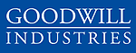 Goodwill Industries/Job Connection