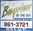 Bayview Apartments