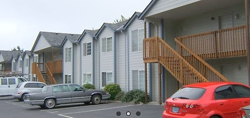 Gallery Image bayview%20apartments%205.jpg