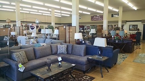 Roby S Furniture Astoria Or