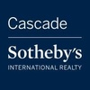 Ann Samuelson - Cascade Sotheby's International Realty