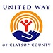 United Way of Clatsop County