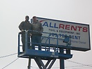 All Rents Tools & Equipment, Inc.