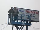 All Rents Tools & Equipment, Inc.
