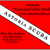 Astoria Scuba & Adventure Sports