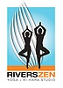 RiversZen Fitness, Stretching and Yoga