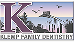 Klemp Family Dentistry