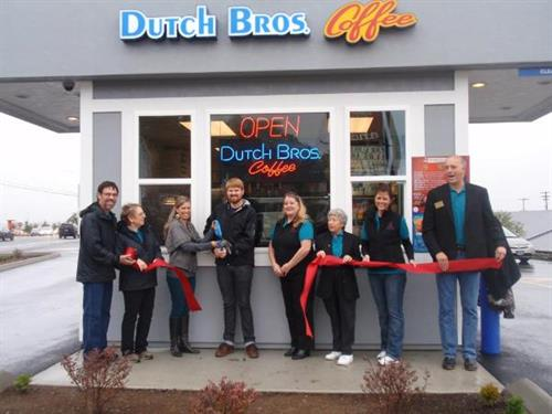 Gallery Image Dutch%20Bros%20ribbon%20cutting.jpg