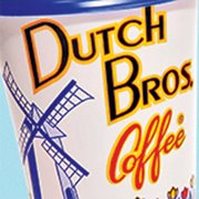 Gallery Image Dutch%20bros%20logo.jpg