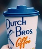 Dutch Bros. Coffee - Jared Nunnemaker