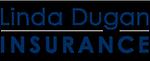 Linda Dugan Insurance