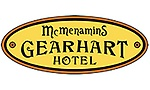 McMenamins Gearhart Hotel