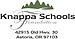 Knappa Schools Foundation
