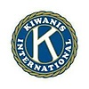 Kiwanis Club of Warrenton