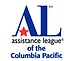 Assistance League of the Columbia Pacific