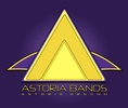 Astoria Band Boosters